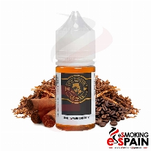 Aroma Don Cristo Coffee 30ml (nº2)