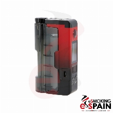 Dovpo Topside Lite 90W Red