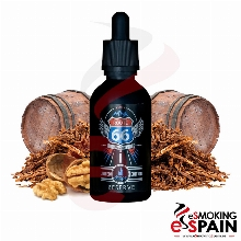 Drops Signature Route 66 Reserve Edicion Limitada 50ml 0mg