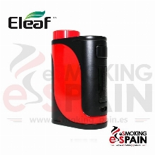Eleaf iStick Pico 25 Black Red