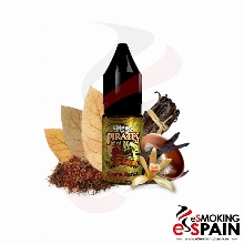 Aroma Empire Brew Pirates Tobacco Vanilla 10ml