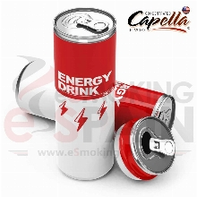 Aroma Capella Energy Drink 10 ml (nº63)
