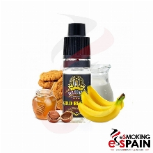 Five Drops Gold Reserve Flavor 10ml