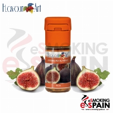 FlavourArt Flavor Fig fresh (nº70)
