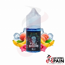 Aroma Full Moon Blue 30ml (nº1)