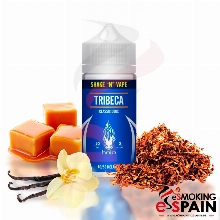 Halo Blue Series Tribeca 50ml 0mg