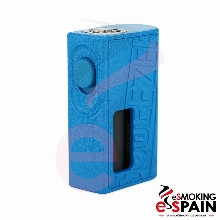 Hugo Vapor Squeezer BF Box Mod Blue