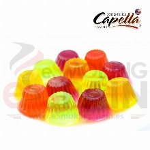Aroma Capella Jelly Candy 10ml (nº67)