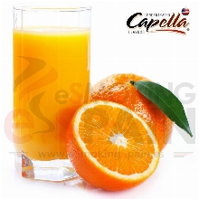 Aroma Capella Juicy Orange 10ml (nº69)