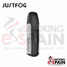JustFog Minifit Silver