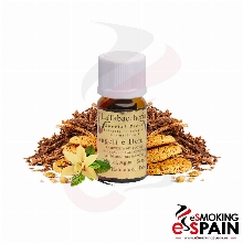 La Tabaccheria Special Blend Angeli E Demoni 10ml (nº30)