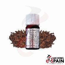 La Tabaccheria Elite Mata Fina 10ml (nº12)
