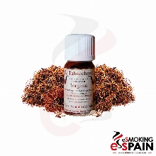 La Tabaccheria Estratto Di Tobacco Virginia 10ml (nº20)