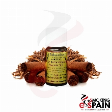 La Tabaccheria Miscela Barrique Elite Mixture N2 10ml (nº26)