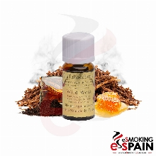 La Tabaccheria Special Blend Wild West 10ml (nº35)