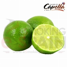 Aroma Capella Lime 10ml (nº72)