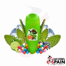 Magic Cactus Arizona Sting 46ml 0mg