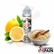 Mono e-Juice Milky Way 50ml 0mg