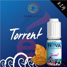 Aroma Nova Liquides Galaxy Torrent 10ml