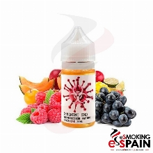 Resurrection Vaping Imminent End 30ml