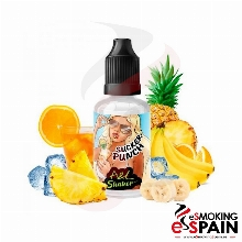 Aroma Shaker by A&L Shuker Punch 30ml (nº21)