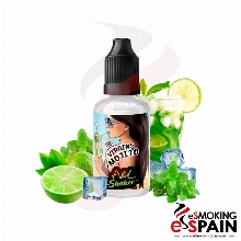 Aroma Shaker by A&L The Virgins Mojito 30ml (nº22)