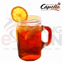 Aroma Capella Sweet Tea 10ml (nº85)