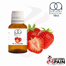 Aroma TPA Strawberry Ripe 10ml (nº71)