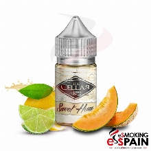Aroma The Cellar Juice Sweet Home 30ml