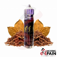 Aroma The Vape Party La Caverna 10ml
