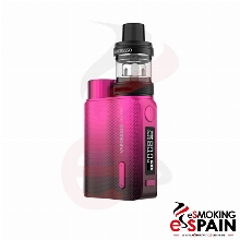 Vaporesso Swag II Kit Rose