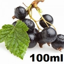 Aroma TPA Black currant 100ml (nº62)