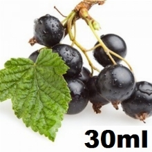 Aroma TPA Black currant 30ml (nº62)