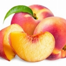 Aroma TPA Peach (Juicy) 10ml (nº159)