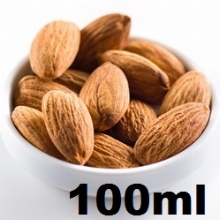 Aroma TPA Toasted Almond 100ml (nº17)