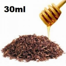 Aroma TPA Black Honey 30ml (nº11)