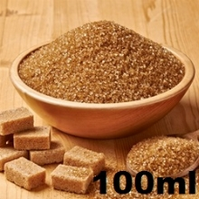 Aroma TPA Brown Sugar 100ml (nº42)