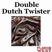 Aroma FLAVOR WEST Double Dutch Twister 10ml (nº106)