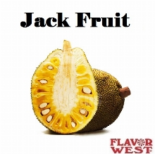 Aroma FLAVOR WEST Jack Fruit 10ml (nº130)