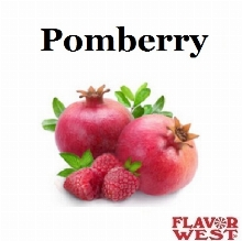 Aroma FLAVOR WEST Pomberry 10ml (nº109)