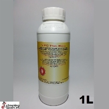 Inawera VPG Plus Base 0mg 1L