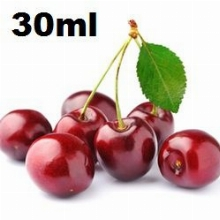Aroma TPA Black Cherry 30ml (nº66)