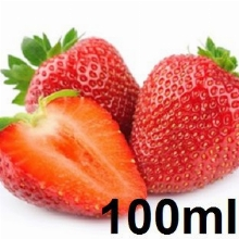 Aroma TPA Strawberry Ripe 100ml (nº71)