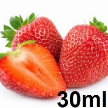 Aroma TPA Strawberry Ripe 30ml (nº71)
