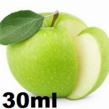 Aroma TPA Green apple 30ml (nº73)