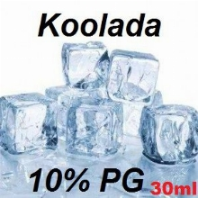 TPA Koolada 10% PG 30ml (nº207)