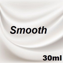 TPA Smooth 30ml (nº205)