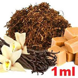 Aroma TPA RY4 Asian 1ml (*2)