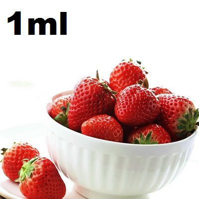 Aroma TPA Strawberry 1ml (*147)