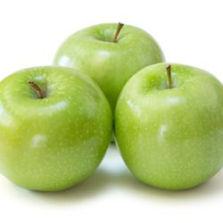 Aroma TPA Apple (Tart Granny Smith) 10ml (nº74)